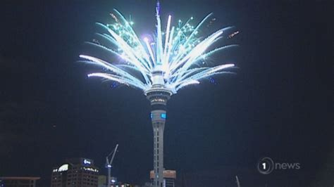 new year 2018 festival auckland kiwis set to welcome 2018 with fireworks and festivals 1