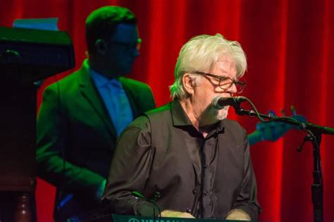 bathtub michael mcdonald michael mcdonald to lead workshop at hyde school