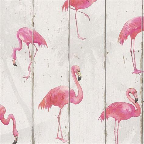 flamingo wallpaper retro flamingo wallpaper arthouse vintage lagoon holden lake