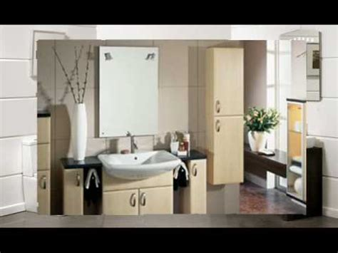 modern bathroom designs   youtube