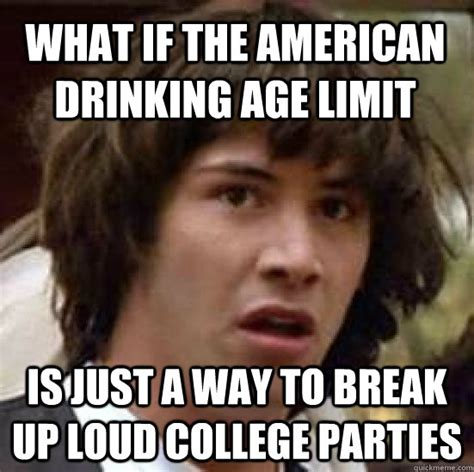 Drinking Meme - college drinking memes image memes at relatably com