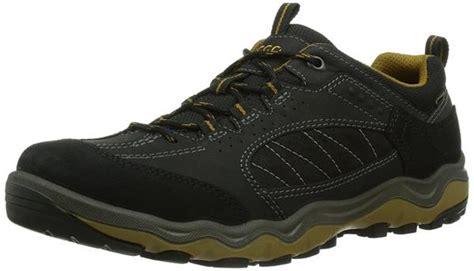 Sepatu Gunung Low Boots Untuk Hikking Outdoor Touring Motor Cri 616 10 merk sepatu untuk naik gunung yang bagus berkualitas
