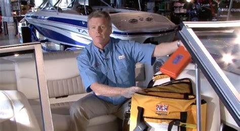 is boat insurance required allstate boat insurance recreational boating required