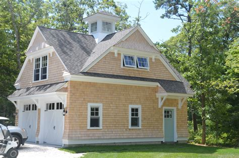 garage carriage house plans shingle style carriage house garage love victorian