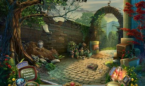 free online full version games no download hidden object hidden object games free download no time limit