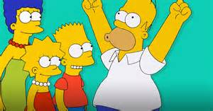 150 best the simpsons episodes rolling