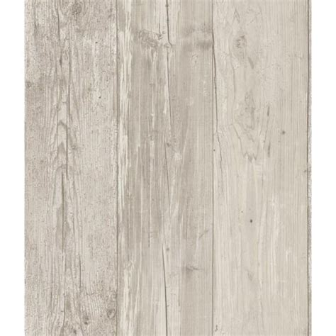 wide wallpaper home decor welcome home dove grey oyster and taupe wide wooden