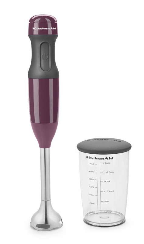 blender colors kitchenaid khb1231 2 speed blenders 15 colors ebay