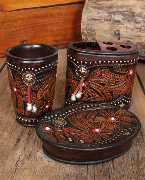Western Themed Bathroom Ideas Accessories Western Themed Bathroom Decor 2427
