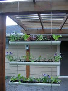 Vertical Garden How To Save Space In Your Home Or Garden By Creating Vertical