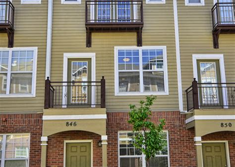 premier corporate housing downtown colorado springs furnished rental premier furnished housing