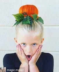 Bilbie Dress image result for hair day ideas for boys
