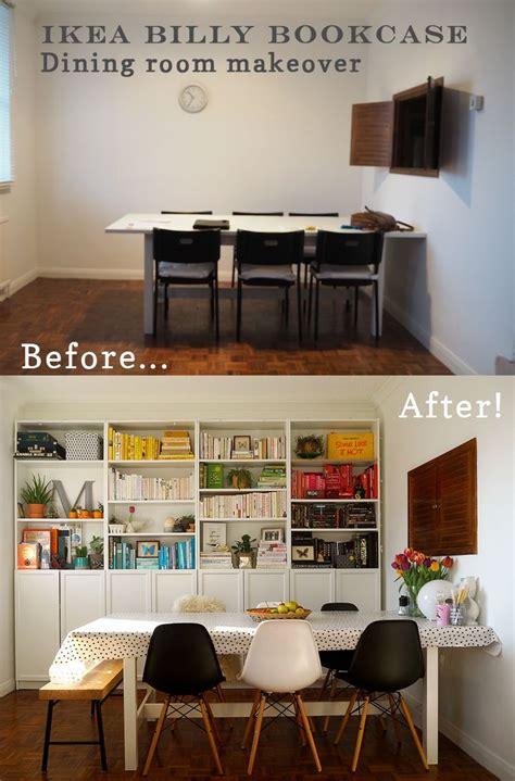book shelves for room best 25 ikea billy bookcase ideas on billy bookcases ikea bookcase and ikea billy