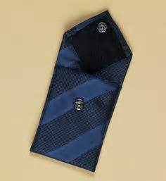 Where Else Can I Use My Olive Garden Gift Card - neck ties projects on pinterest neck ties old ties and ties