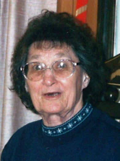 grace hoose obituary port clinton oh