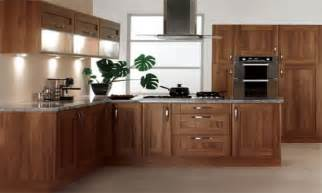 walnut shaker kitchen cabinets walnut kitchen cabinets light grey kitchen cabinets