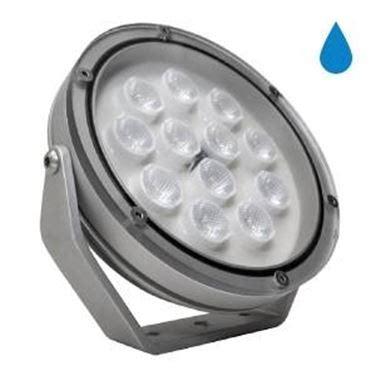 illuminazione a led vantaggi faretti led da esterno lade