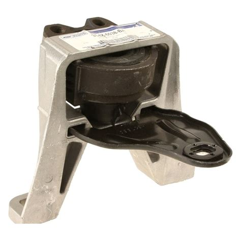Engine Mounting Ford Focus Kanan genuine 174 ford focus 2 3l 2003 engine mount