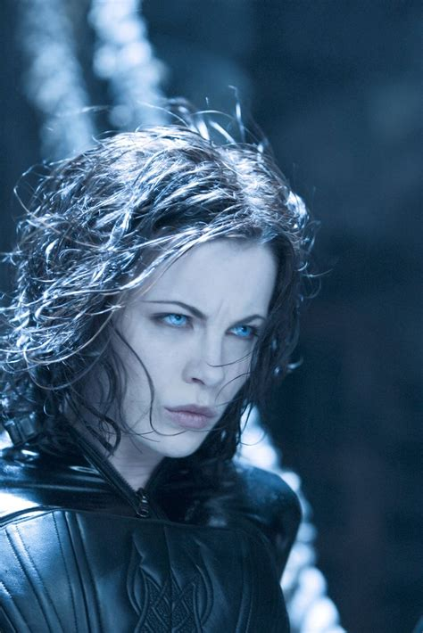 film underworld 1 motarjam kate bekinsale as seline in all of the underworld movies