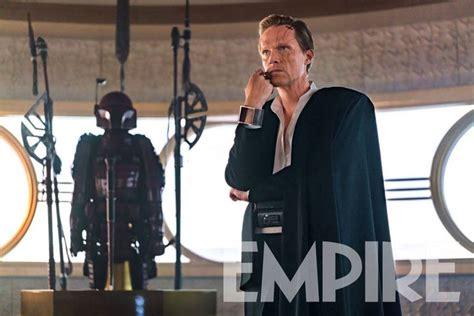 film bioskop terbaru star wars misteri karakter paul bettany di solo a star wars movie