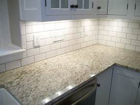 1000 images about giallo ornamental granite on