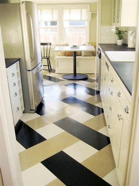 home depot kitchen floor tiles kitchen floor tiles home depot unique hardscape design