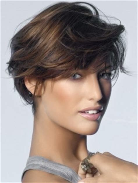 hairstyles that women find attractive hairstyles that men find attractive