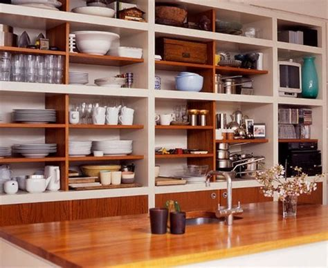 open shelving kitchen cabinets custom kitchen cabinets in northern va dc metro and