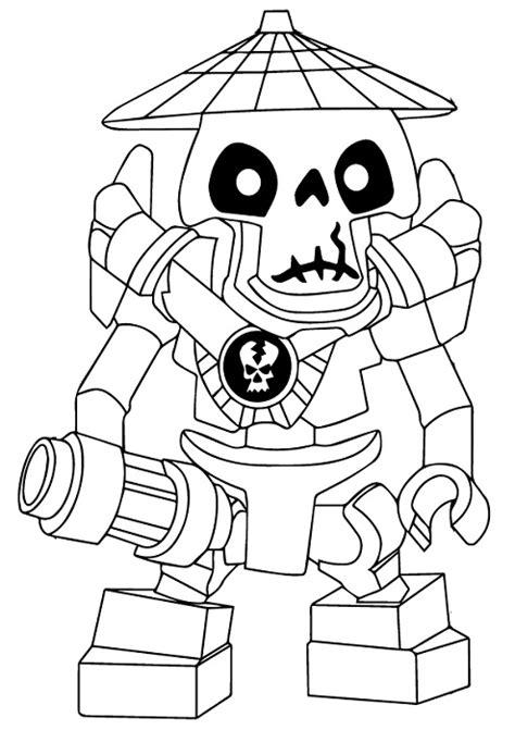 ninjago halloween coloring pages coloriage et dessin de ninjago 224 imprimer