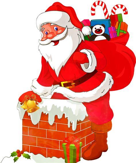 beck valley books  christmas advent calendar