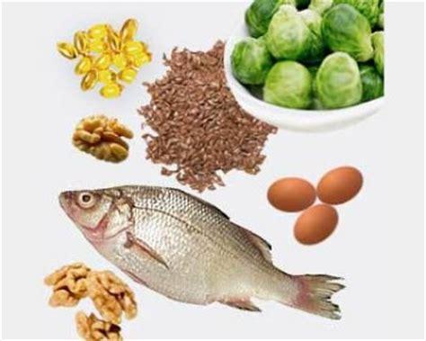 omega 3 e 6 alimenti omega 6