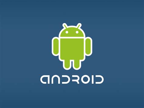 android logo to keep android 3 0 closed source for now notebookcheck net news