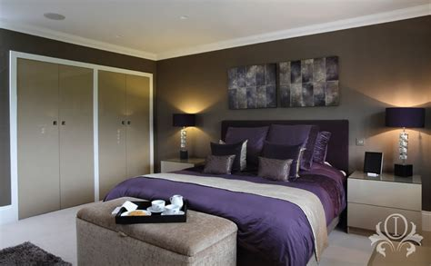 Uk Bedroom Designs Outstanding Interiors Interior Design For Surrey Berkshire Middlesex Kent Other