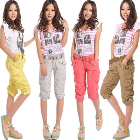 trends 1 students 2014 2014 fashion trends for girls 2014 2015 fashion trends 2016 2017