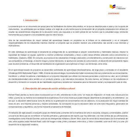 libro a debate gua metodolgica gu 237 a metodol 243 gica clubes artistico cultural