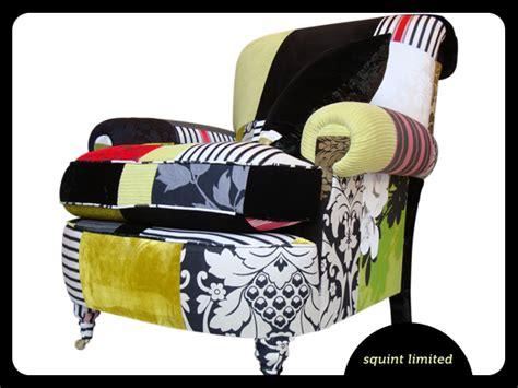 http www current decor ideas design ideas patchwork sofas squints chairs