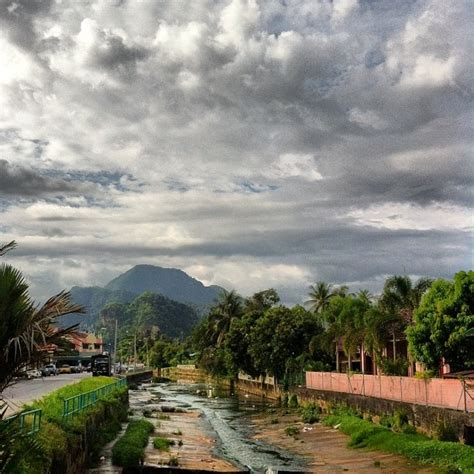 Hotel Ipoh Malaysia Asia best 25 ipoh ideas on travel in malaysia