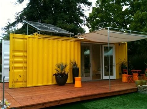 tiny container homes small scall homes made from shipping containers joy