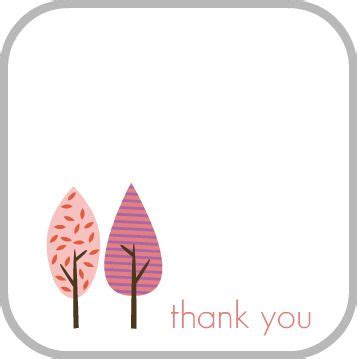 printable thank you tags pinterest printable thank you gift tag gift tags pinterest