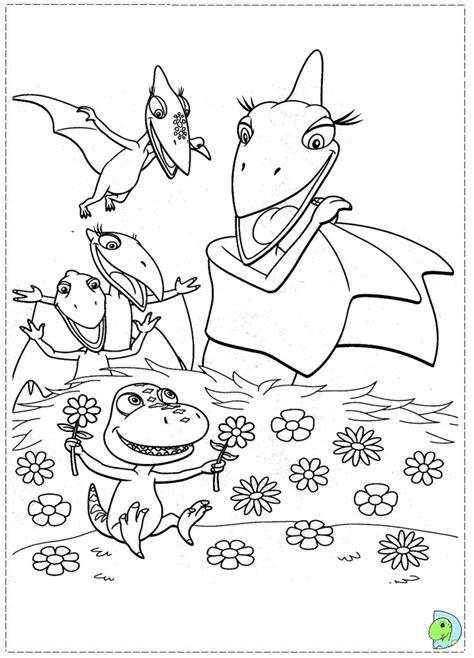coloring book 2 dinosaurs dinosaur coloring page dinokids org