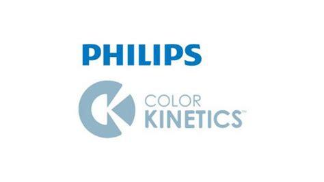philips color kinetics lighting window treatment casaplex