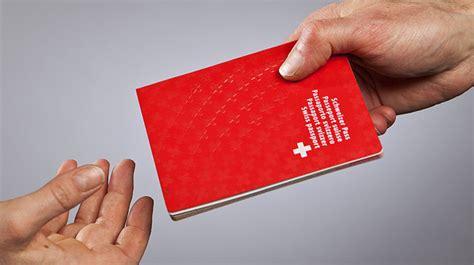 ministero interno consulta la tua pratica cittadinanza svizzera requisiti cittadinanza italiana
