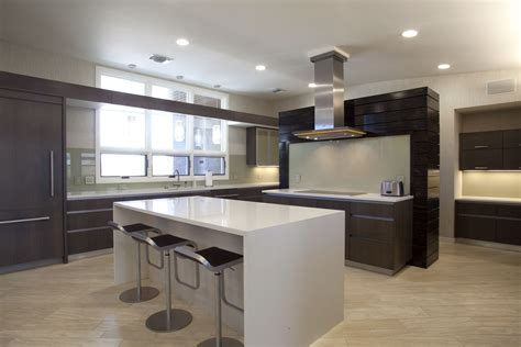 modern kitchen with island cool modern small apartment open kitchen designs with