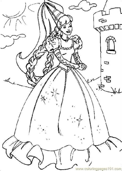princess printable coloring pages free printable princess colouring page 0 1 coloring page
