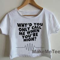 Kaos Band Arctic Monkey Merchandise Official 23 best band shirts products on wanelo
