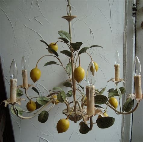 Murano Flower Chandelier 1000 Images About Chandelier Toleware On Pinterest
