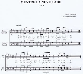 me compare giacometo testo spartito musicale della canzone bianco natale disegni di