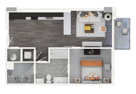 lava home design nashville tn east nashville floor plans 28 images floorplans