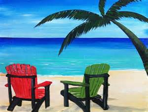 relaxing painting videos relaxing fine art 224 la carte