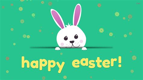 Easter Wallpapers Archives   Page 3 of 10   HD Desktop